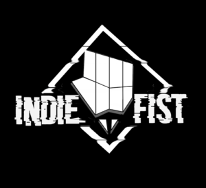 IndieFist